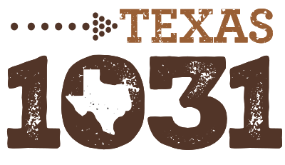 Texas_1031_02.png